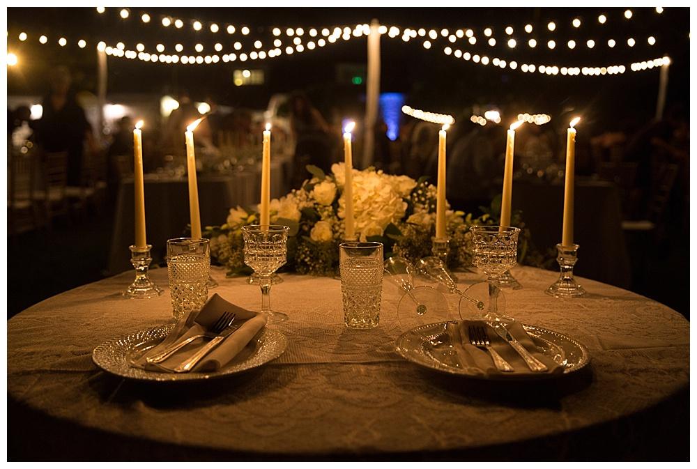 Miami Wedding Photographer_0683