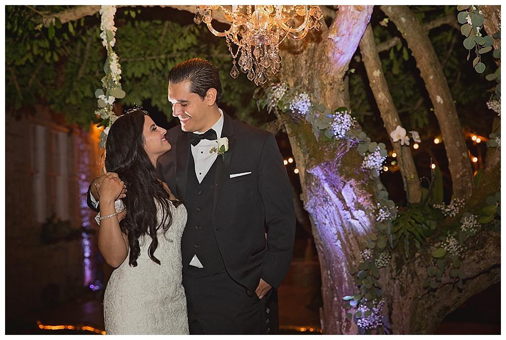 Miami Wedding Photographer_0684