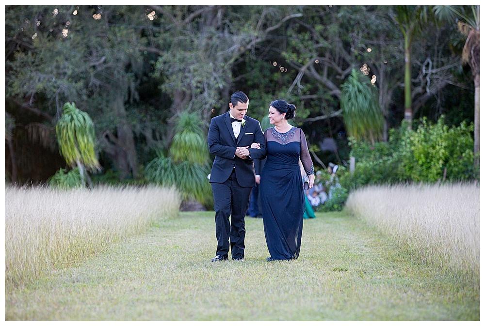 Miami Wedding Photographer_0685