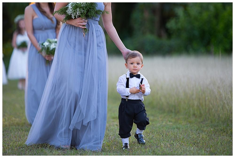 Miami Wedding Photographer_0688