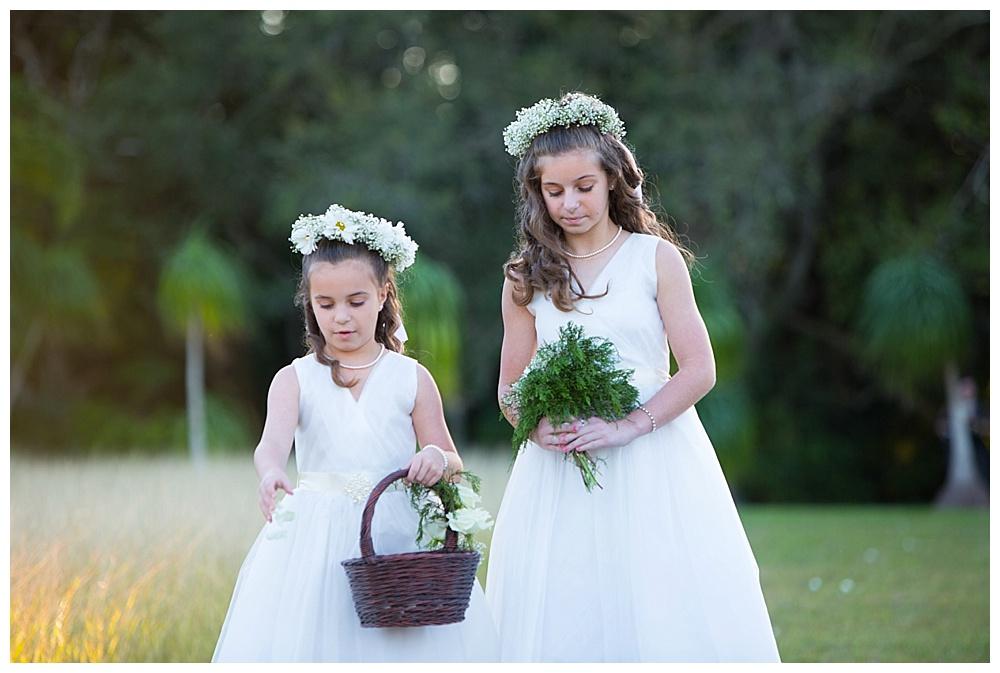 Miami Wedding Photographer_0689