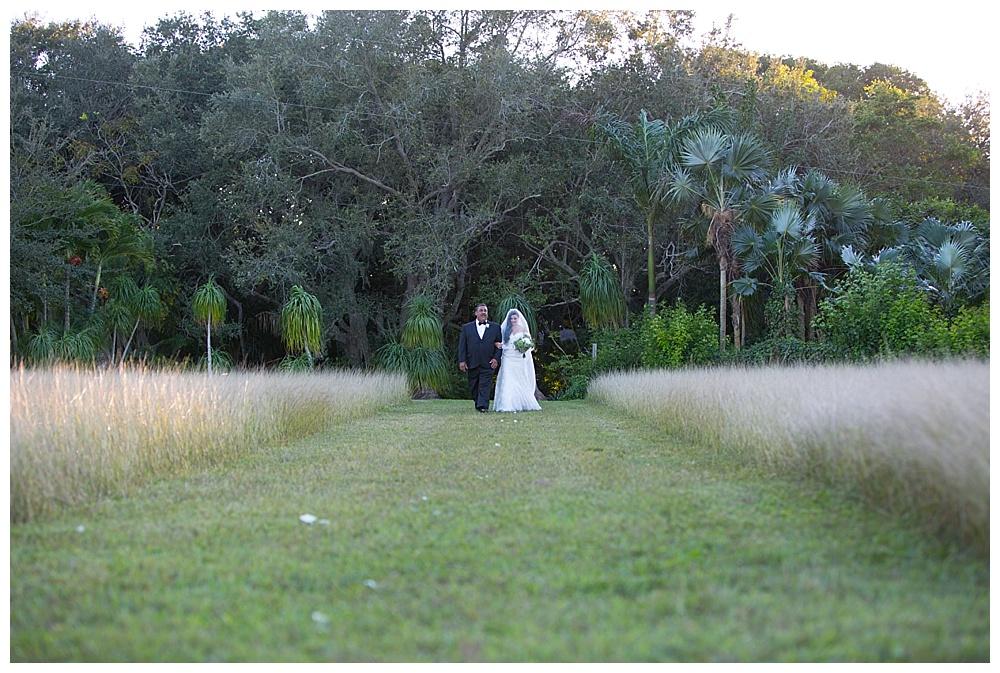 Miami Wedding Photographer_0690