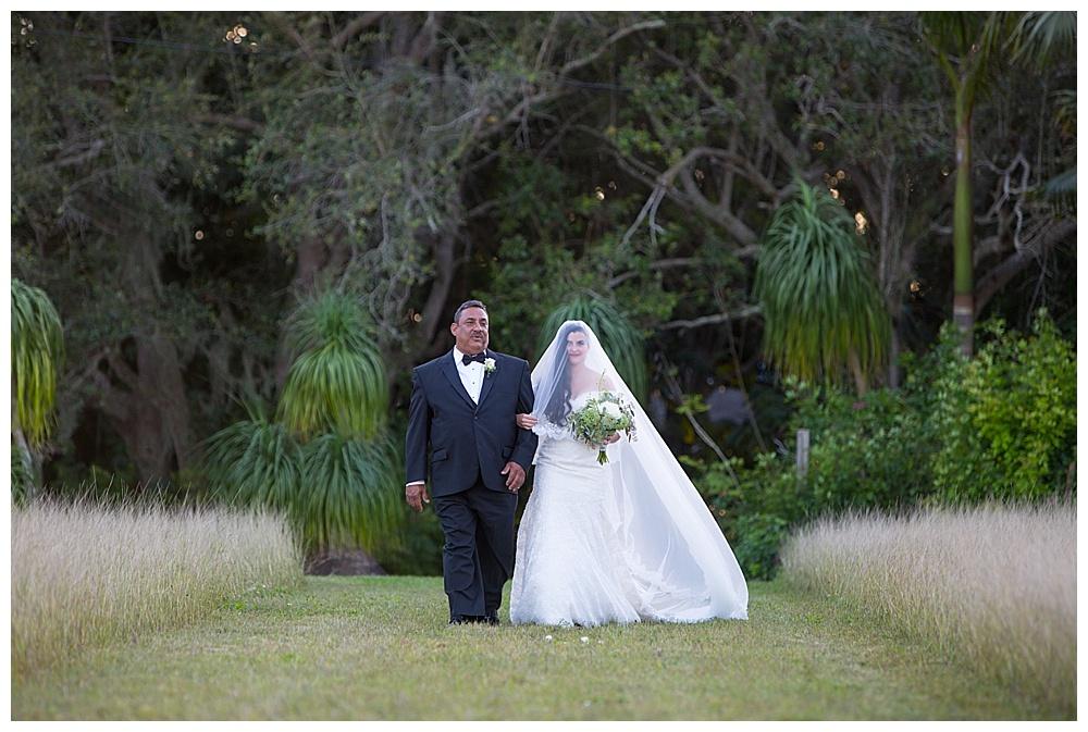 Miami Wedding Photographer_0691