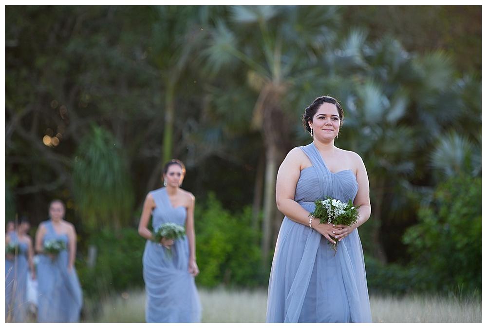 Miami Wedding Photographer_0692