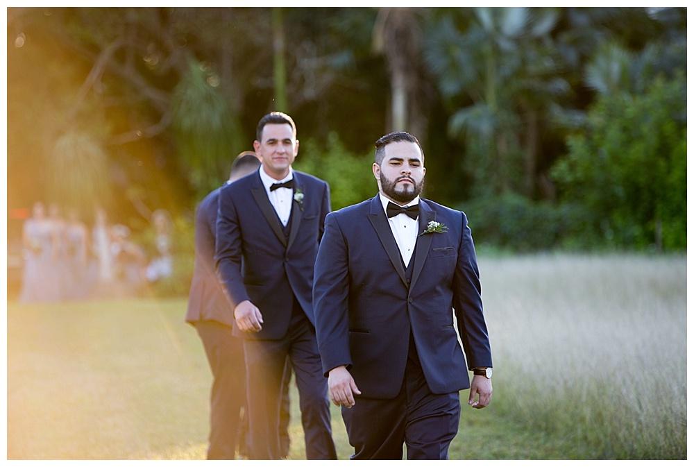 Miami Wedding Photographer_0693
