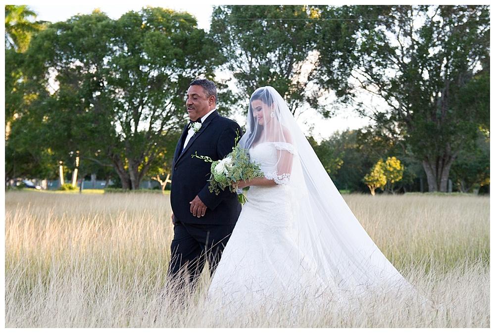 Miami Wedding Photographer_0694