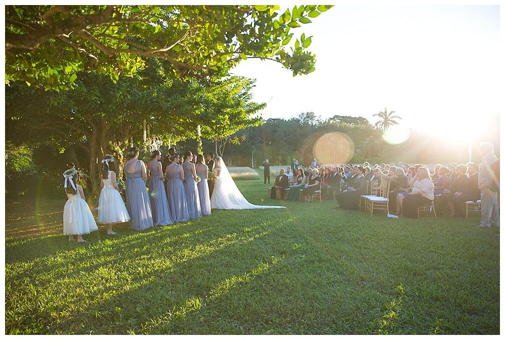 Miami Wedding Photographer_0695