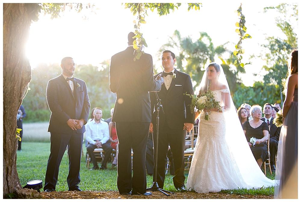 Miami Wedding Photographer_0696