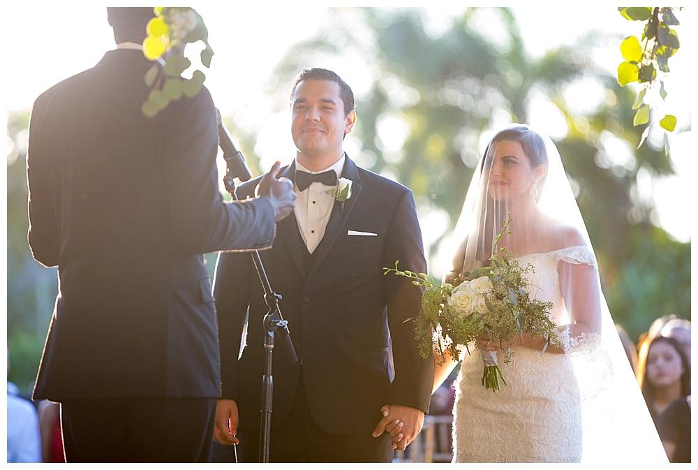 Miami Wedding Photographer_0697