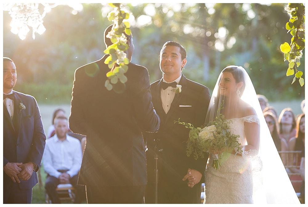Miami Wedding Photographer_0698