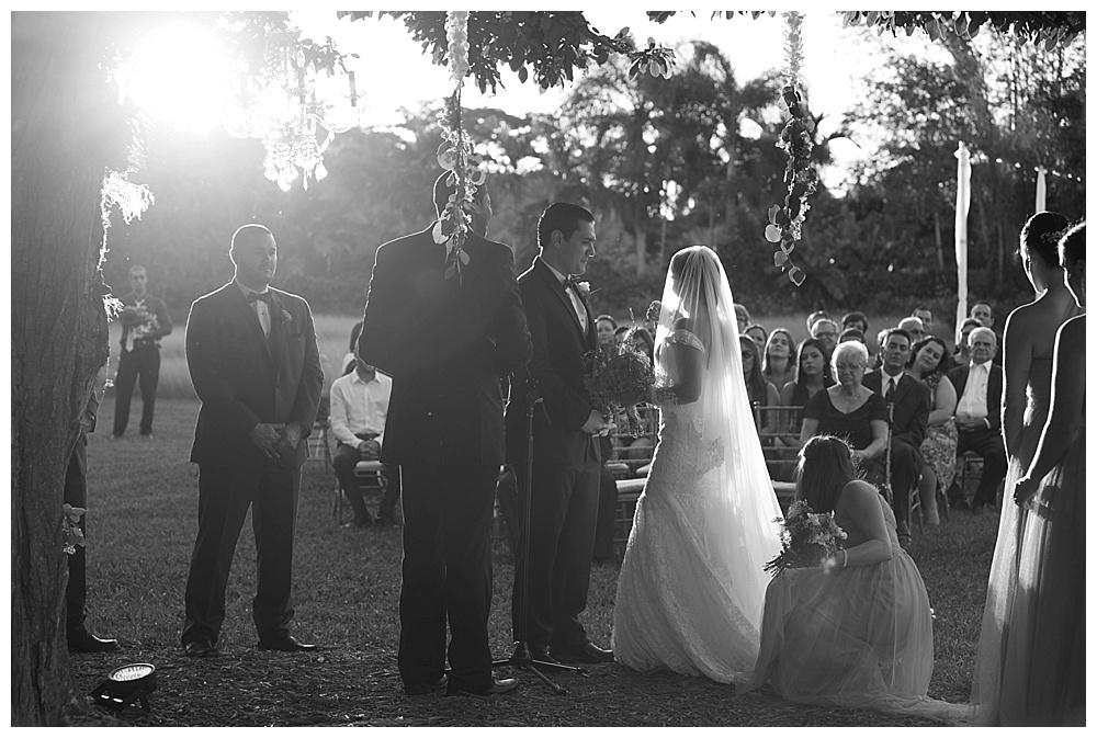 Miami Wedding Photographer_0699