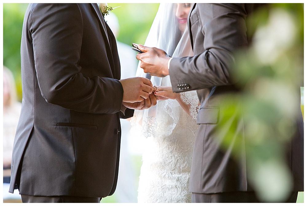Miami Wedding Photographer_0700