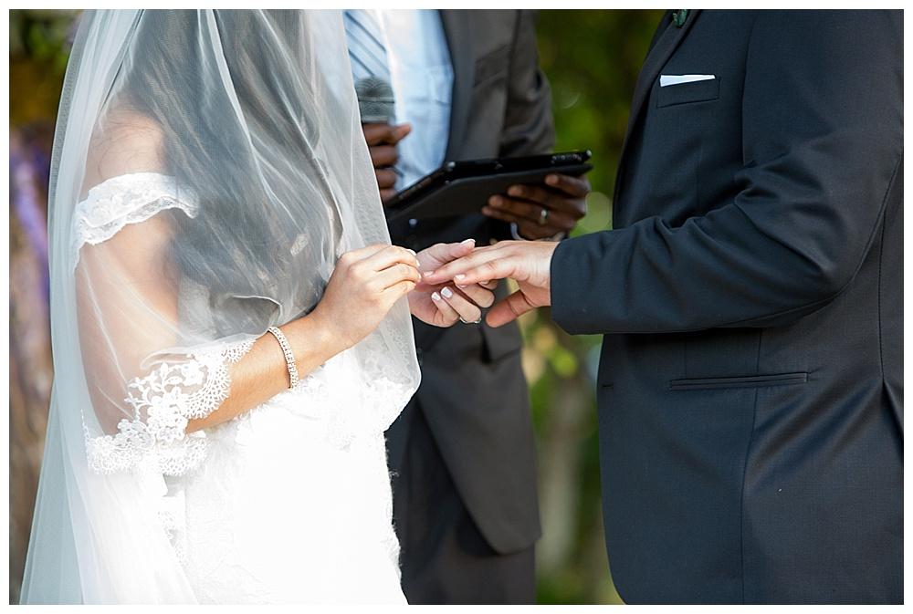 Miami Wedding Photographer_0701