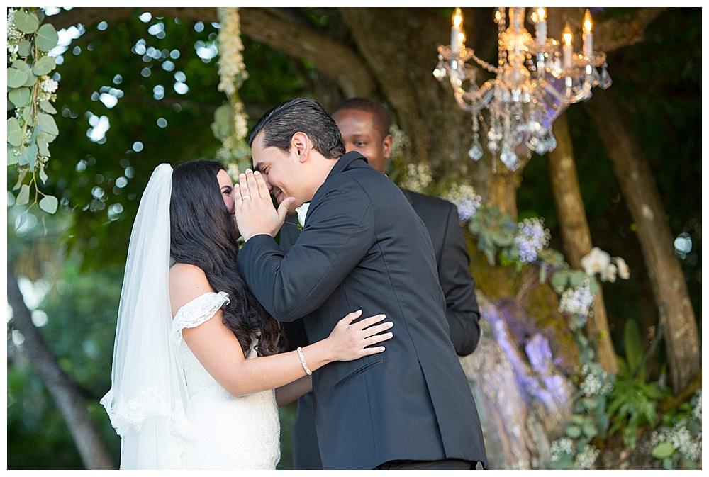 Miami Wedding Photographer_0702