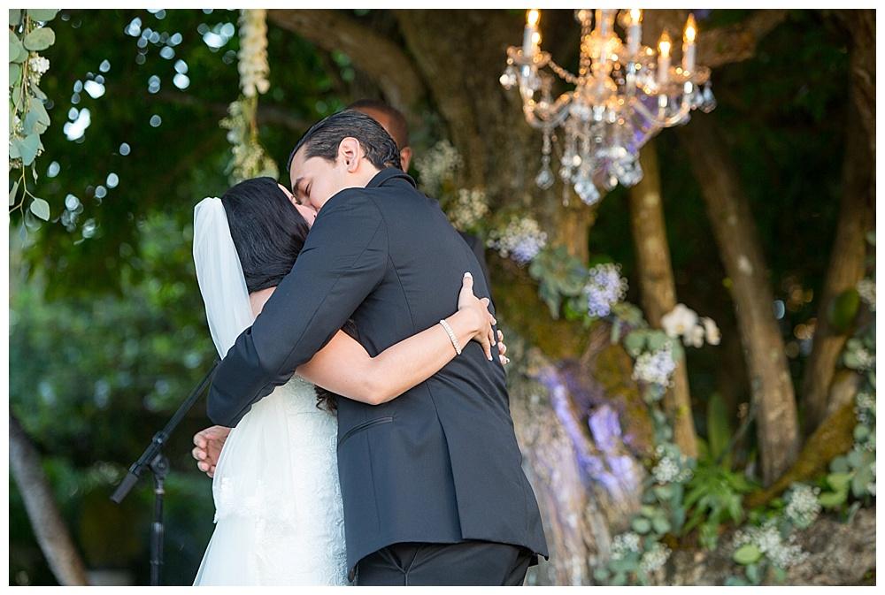Miami Wedding Photographer_0703