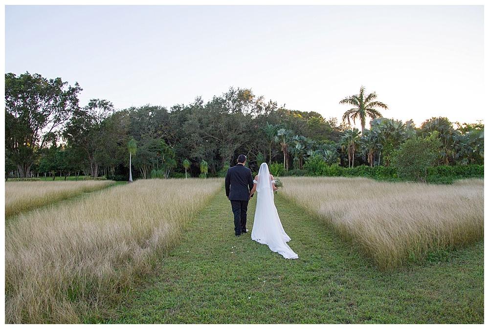 Miami Wedding Photographer_0704